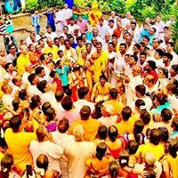 Gopal Kala